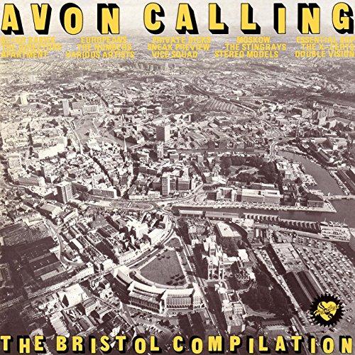 avon-calling