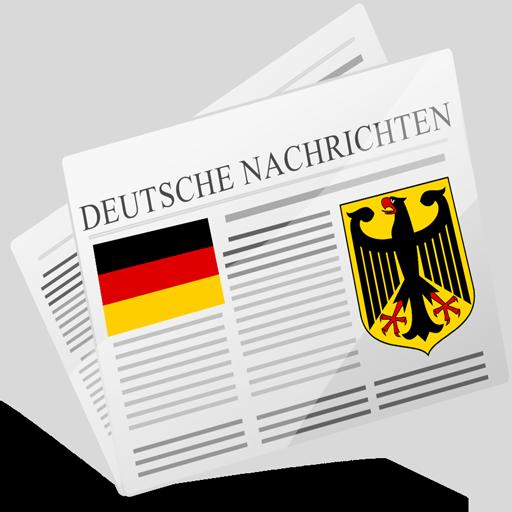Deutsche narichten