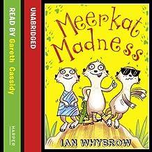 Meerkat Madness