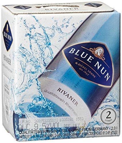 blue-nun-rivaner-lieblich-bag-in-box-1-x-2-l