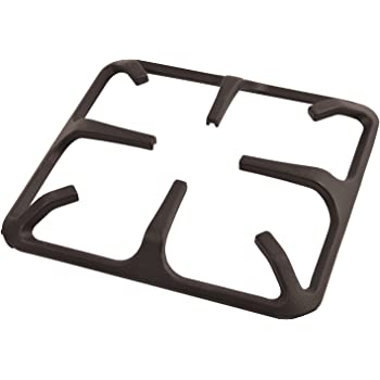 Genuine Hotpoint Cooker Pan Support C00239499