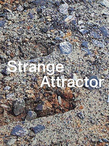 Fairfax Sammlung (Strange Attractor)