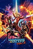 empireposter 765864, Guardians of the Galaxy Vol. 2 - One Sheet Plakat