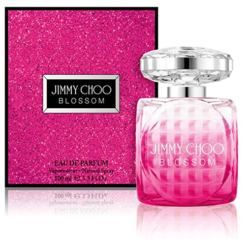 jimmy-choo-blossom-ladies-edp-40ml
