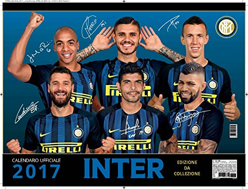 calendario-inter-2017-ufficiale-da-collezione-44x33