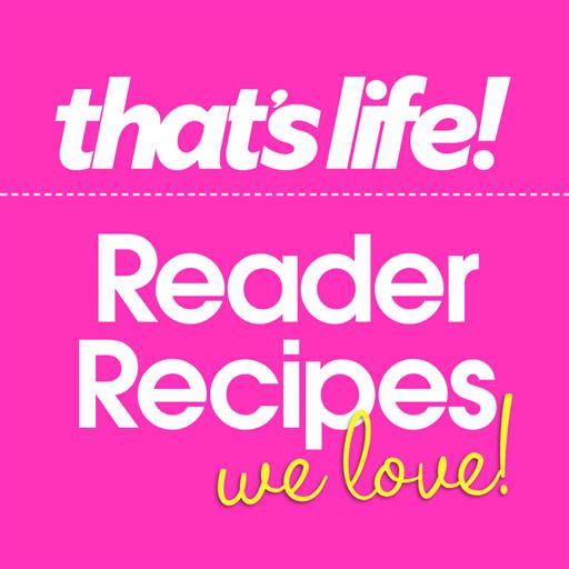 thats-life-reader-recipes