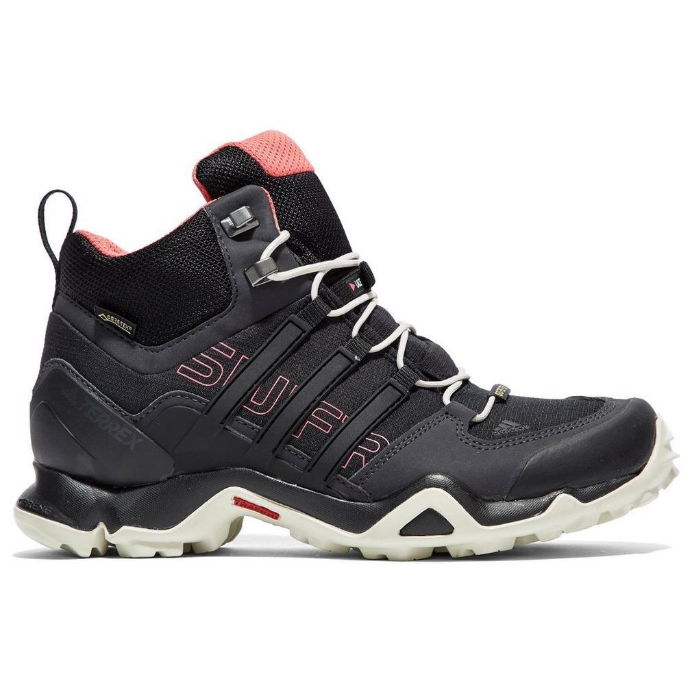 9a3828c702f5 adidas Women s Terrex Swift R Mid GTX W Hiking Boots ...