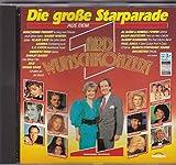 Große Starparade aus dem ARD Wunschkonzert (1989)