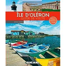Ile d'Oléron, guide de visite