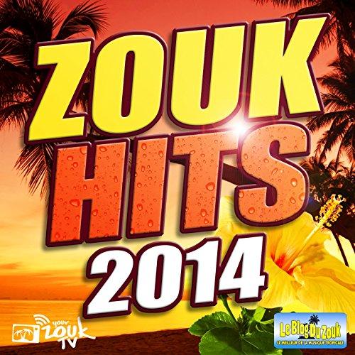 Zouk Hits 2014