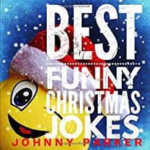 Best Funny Christmas Jokes: Clean christmas cracker jokes for kids and adults