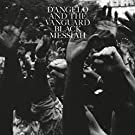 Black Messiah [VINYL]