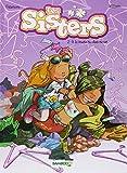 Les Sisters, Tome 2 - A la mode de chez nous