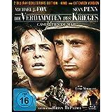 Die Verdammten des Krieges - Casualties of War - Kino-Version/Extended Edition