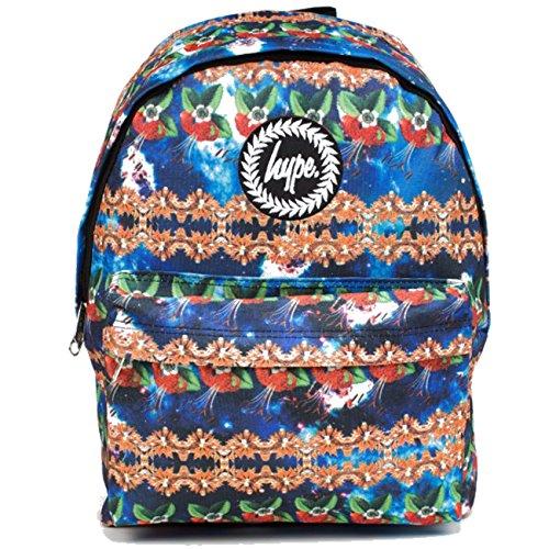 HYPE. Clothing Hype bag (Luxury), Sacs portés dos mixte adulte