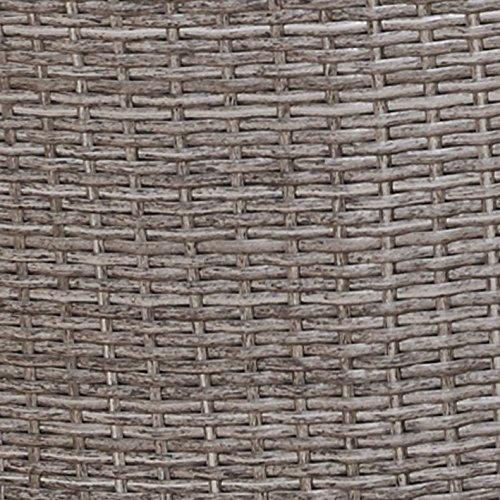 strandkorb-aus-poly-rattan-grau-meliert-fuer-ihre-terrasse-garten-oder-balkon-mit-praktischem-faltdach-in-anthrazit-5