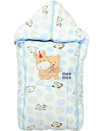 56d74e1bfcfb Baby Sleeping Bags & Togs Online : Buy Sleeping Bags & Togs for ...