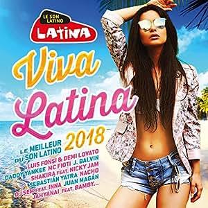 shikarnie-transi-latino-v-mini-bikini-video-ulitsi