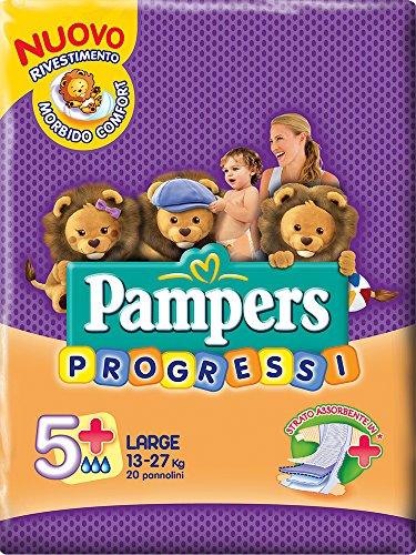 pampers-progressi-pannolini-large-taglia-5-13-27-kg-20-pannolini