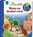 ISBN 3473328014