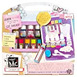 MC2 Create Your Own Lip Balm Lab by MC2