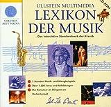 Lexikon der Musik, Das interaktive Standardwerk der Klassik -