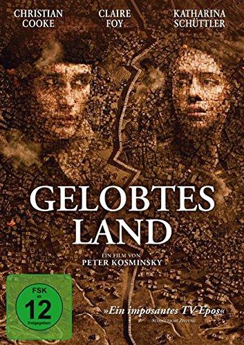 gelobtes-land-2-dvds