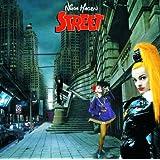 Street (CD 2)