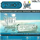 incl. Ibiza La Vida (Compilation CD, 24 Tracks)