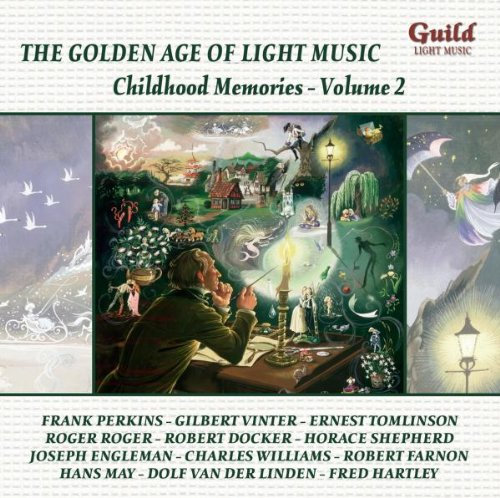 the-golden-age-of-light-music-childhood-memories-vol2