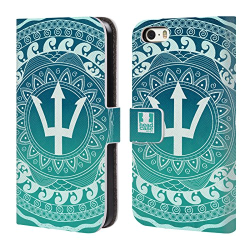 head-case-designs-trident-olympian-mandala-leather-book-wallet-case-cover-for-apple-iphone-5-5s-se