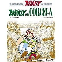 Astérix en Córcega (Castellano - A Partir De 10 Años - Astérix - La Colección Clásica)