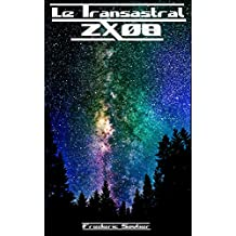 Le Transastral ZX08