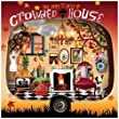 The Very, Very Best of Crowded House