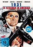 Bilder : 1931 - Es geschah in Amerika [Limited Edition]