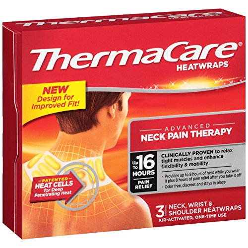 thermacare-thermacare-heatwraps-neck-shoulder-and-wrist-pack-of-3