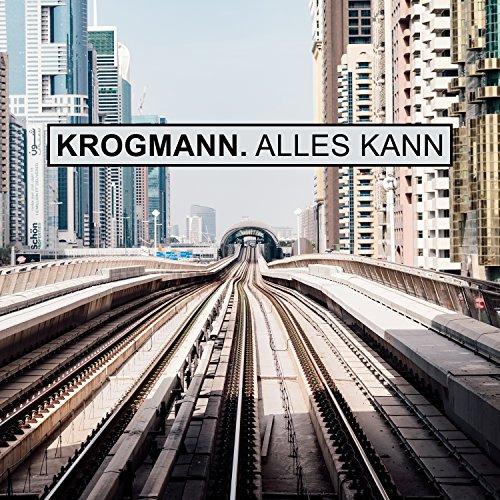 Krogmann - Alles kann