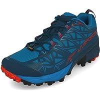 LA SPORTIVA Akyra GTX, Chaussures de Running Homme