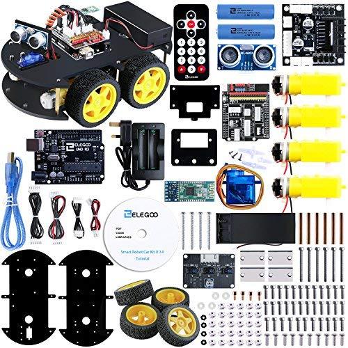 Learning Curve Motoren mit Batteriekasten und Fernbedienung Kinderfahrzeuge