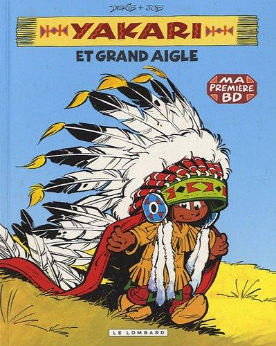 yakari-tome-1-yakari-et-grand-aigle