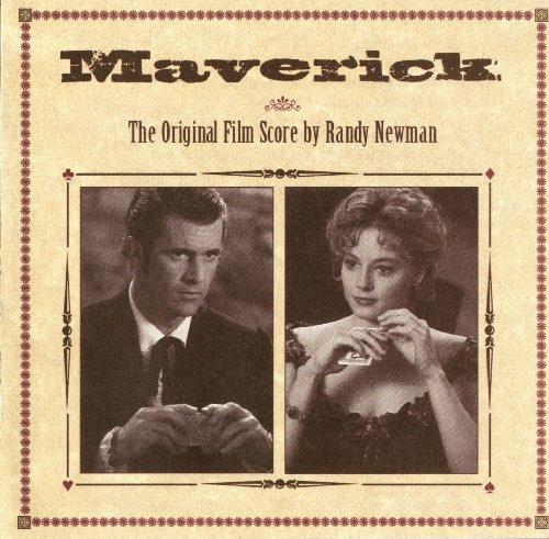 Maverick - Original Motion Picture Score