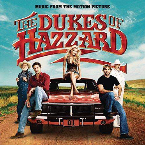 The Dukes Of Hazzard (Music Fr...