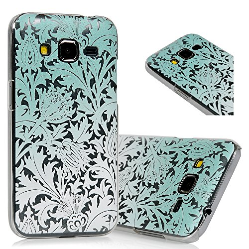 lanveni-coque-galaxy-core-prime-hybrid-full-body-coque-de-protection-avec-couvercle-avant-fin-ultra-