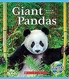 Giant Pandas (Nature's Children)