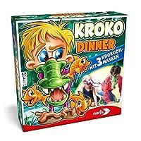 Noris-606011756-Kroko-Dinner-Party-und-Geschicklichkeitsspiel