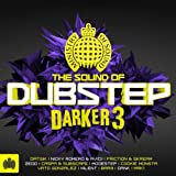 The Sound of Dubstep Darker 3 - Ministry of Sound