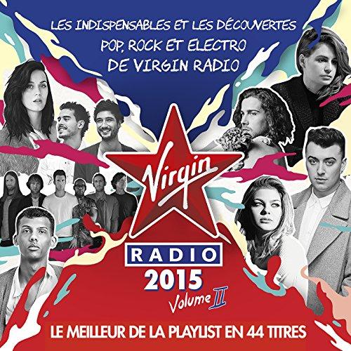 "<a href=""/node/37309"">Virgin radio 2015, vol. 2</a>"