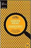 Sherlock Holmes - Le diadème de béryls, suivi de trois autres récits