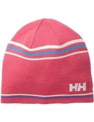 Helly Hansen gorro infantil K Alpine gorro Reversible