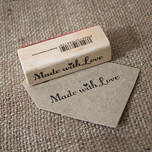 made-with-love-wooden-rubber-stamp-craft-scrapbooking-handmade-tags-by-luck